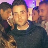 @AntonioDavid91