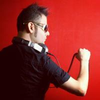 DJ Edgar Nieto   Social Profile