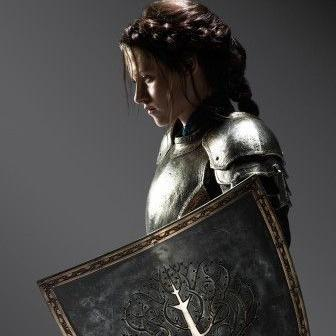 Warrior Woman Of YAH | Social Profile