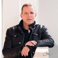 Corné Kox | Social Profile