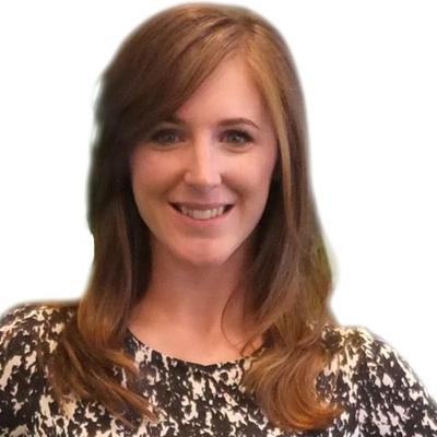 Lois Avery | Social Profile