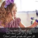 5 girl (@00_1s) Twitter
