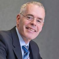 Peter Horrocks   Social Profile