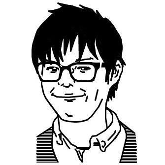 浅野 卓也 | Social Profile