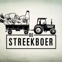 deStreekboer