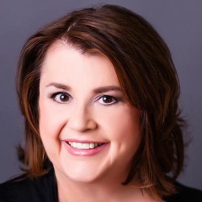 Bethanne Patrick | Social Profile