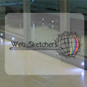 WebSketchers