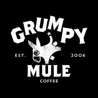 Grumpy Mule Coffee | Social Profile