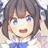 @y_yujirushi
