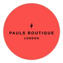 Photo of paulsboutiqueuk's Twitter profile avatar