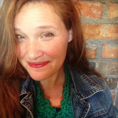 Megan Tietz | Social Profile