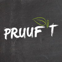 Pruuft