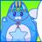 【白猫】ちび太武器「真・ねこじゃら無骨」の性能・評価まとめ!武器スキルダメージはどれくらい?【プロジェクト】