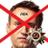 Oleg__russian profile