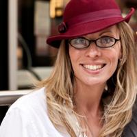 Michele J Martin | Social Profile