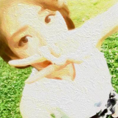 ちゃま@一般人 | Social Profile
