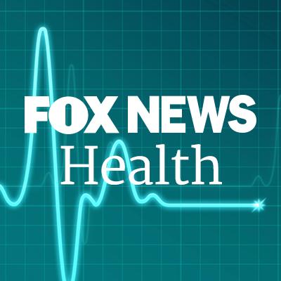 Fox News Health Social Profile