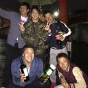 hideshi (@01Ecl) Twitter