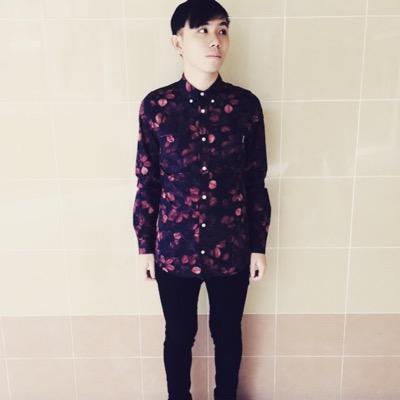 Justin Peng | Social Profile