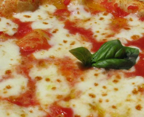 Ciao Laura Culinary Social Profile