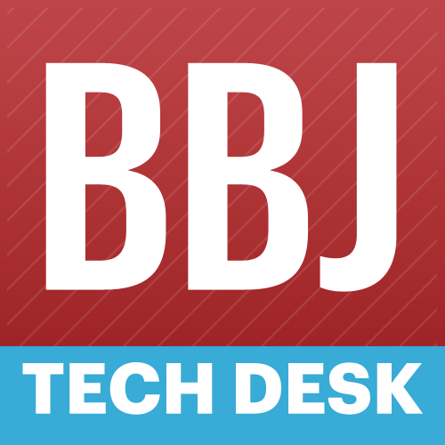 BBJ Tech Desk Social Profile