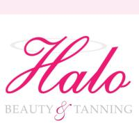 Halo Beauty &Tanning | Social Profile