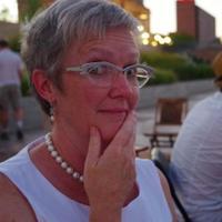 Elisabeth Lewin | Social Profile