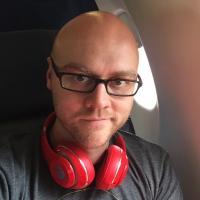 Brent Schooley | Social Profile