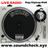 SoundCheckInc profile