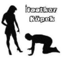 @itaatkarkopek1
