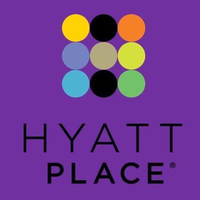 Hyatt Place Memphis