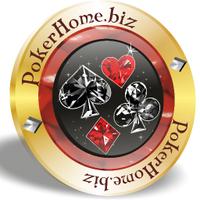 pokerhomebiz