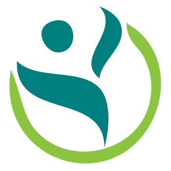 Best Allergy Sites | Social Profile