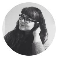 Kim Smith | Social Profile