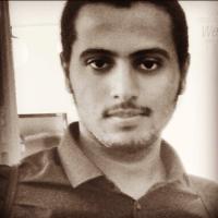 حمد الدريهم | Social Profile