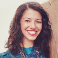 Francesca Merlino | Social Profile