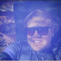 Jordan LaRue | Social Profile