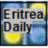 The profile image of EritreaDaily