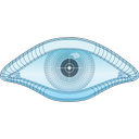 Photo of nmap's Twitter profile avatar