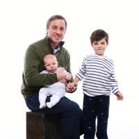 Ryan Bowse | Social Profile