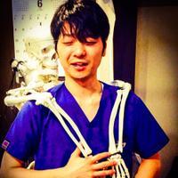 △J▽(Nagatsuma) | Social Profile