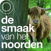 Smaak_vhNoorden