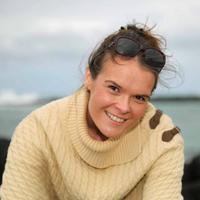 Bethany Keats | Social Profile