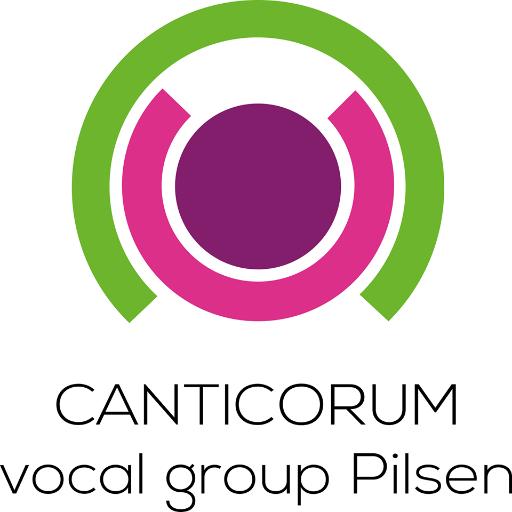 Canticorum Plzeň