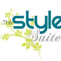 Style Team | Social Profile