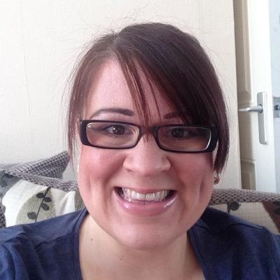 Claire Haddrell   Social Profile