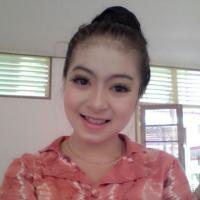 @Niisaa_Egie