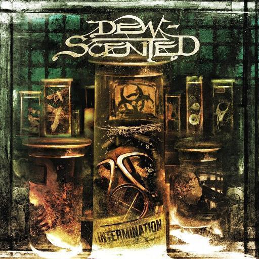 Dew-Scented Social Profile