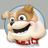 Twitter result for Asda Direct from Bulldog_Brands