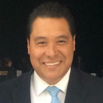 CarlosAlbertoPérezC. Social Profile